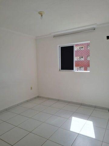 Apartamento à venda com 2 dormitórios em Cidade universitária, João pessoa cod:009772 - Foto 10