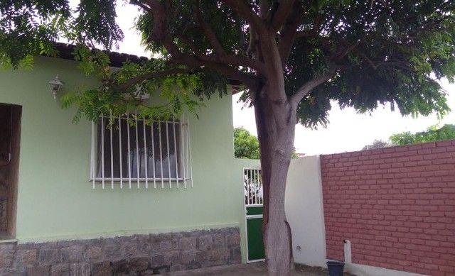 Casa para venda em Jequié - Foto 8