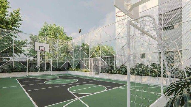 Apartamento com 3 dormitórios à venda, 117 m² por R$ 740.000,00 - Miramar - João Pessoa/PB - Foto 10