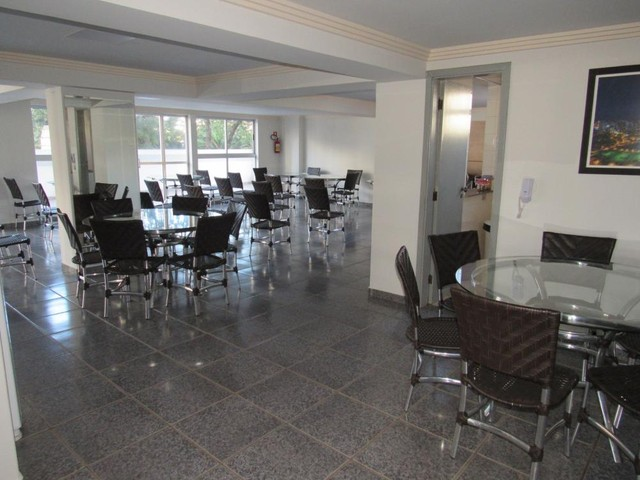 Apartamento Edf Central - Foto 20