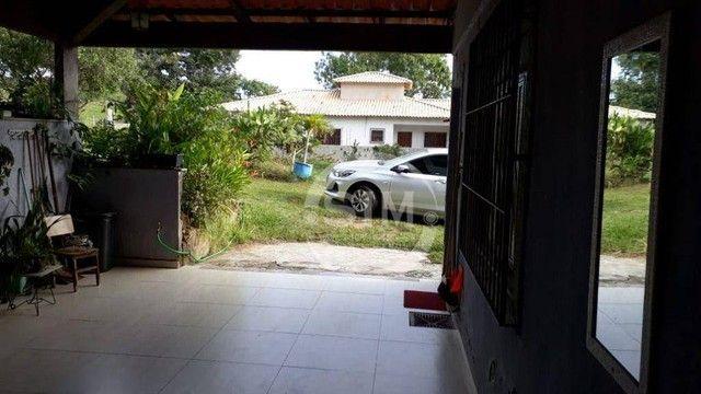 Casa com 3 dormitórios à venda, 260 m² - Jardim Primavera - São Pedro da Aldeia/RJ - Foto 15