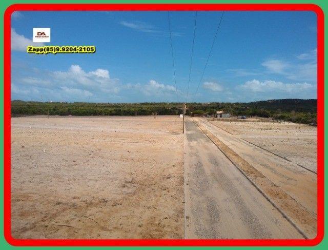 Mirante do Iguape... Investimento top .... - Foto 11