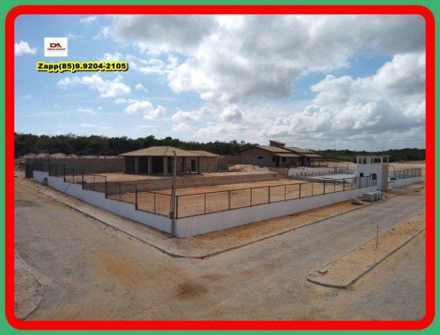 Mirante do Iguape... Investimento top .... - Foto 10