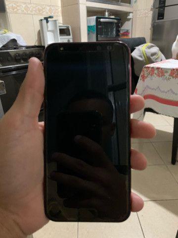 ZenFone 4 Selfie Pro ASUS - Foto 2
