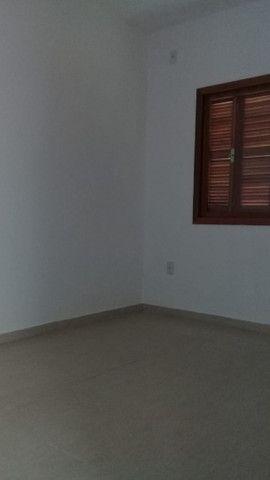 Casa 02 dormitórios - Bairro Centro Novo - Eldorado do Sul - Foto 3