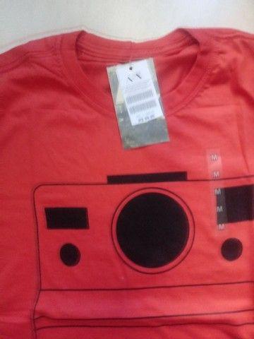 Camisetas de marca. De 99.90 por 59.90 - Foto 5