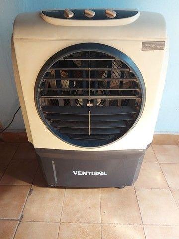 Climatizador Ventisol 45L - Foto 4