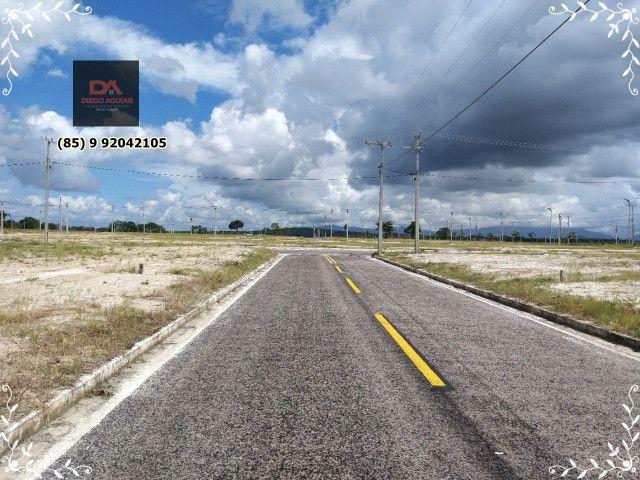 Loteamento Terras Horizonte &¨%$ - Foto 14