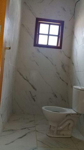 Casa 02 dormitórios - Bairro Centro Novo - Eldorado do Sul - Foto 4