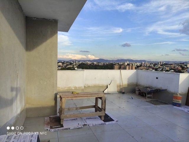 Cobertura à venda com 2 dormitórios cod:5873 - Foto 11