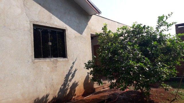 Casa em Toledo PR  - Foto 11