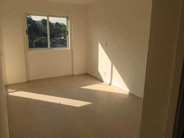 Apartamento à venda Residencial Paraíba do Sul 2 quartos, em Paraíba do Sul, RJ - Foto 4