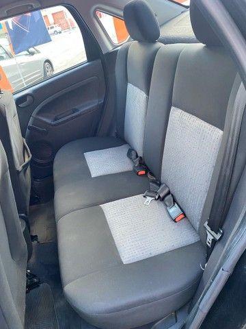 Ford Fiesta 1.6 sedan 2013  - Foto 9