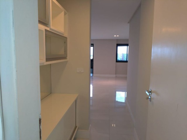 Apartamento à venda, EDF DR CARLOS MELO no Jardins Aracaju SE - Foto 10