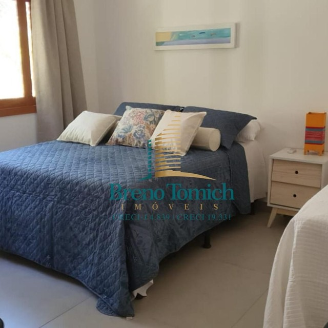 Casa com 3 dormitórios, sendo 2 suítes à venda, 94,43 m² por R$ 850.000 - Arraial D Ajuda  - Foto 14