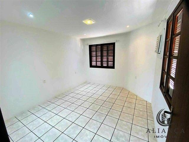 Casa à venda no bairro Balneário - Florianópolis/SC - Foto 15