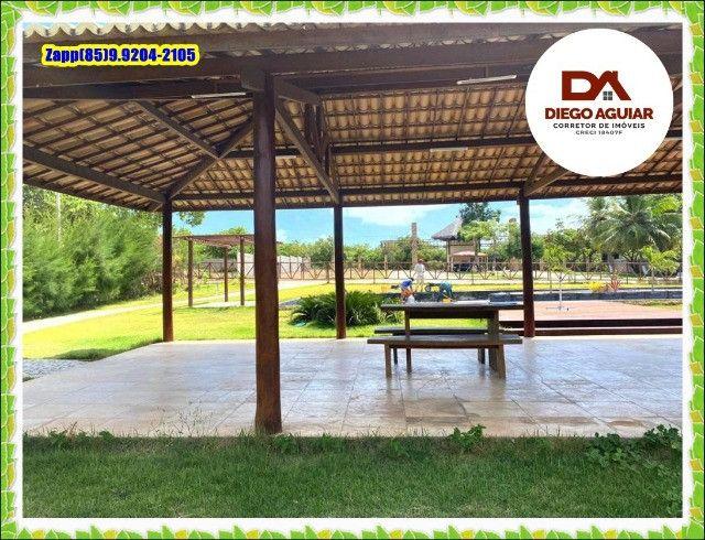 Loteamento Lotyo Lagoa - Investimento top $@#$ - Foto 12