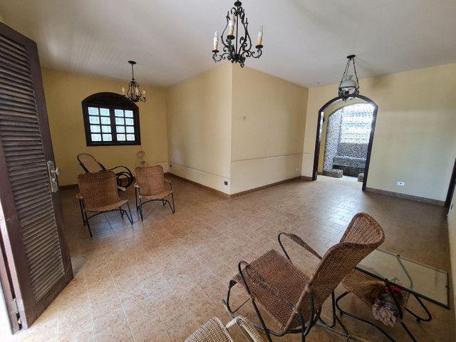 Casa no janga de esquina EXCELENTE LOCALIZAÇÃO - Foto 3