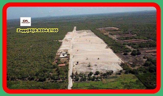 Mirante do Iguape... Investimento top .... - Foto 6