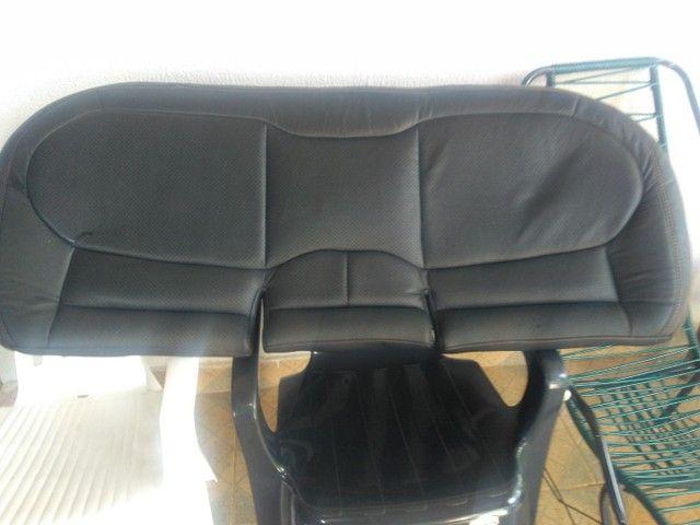banco de assento de automóvel Onix HBS 4 w - Foto 4