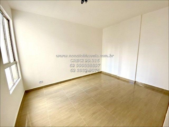 Oportunidade ! Apartamento à venda no Setor Bela Vista, em Goiânia-GO - Foto 2