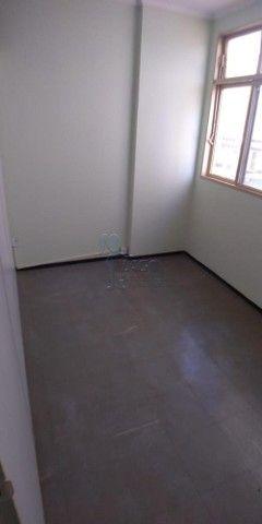 Apartamento para alugar com 1 dormitórios em Centro, Ribeirao preto cod:L48464 - Foto 7