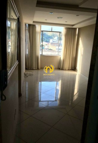 Apartamento 2 Quartos -Tres Rios Vale do Paraiba - Foto 2