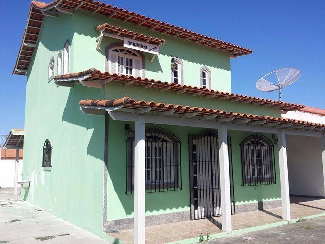 Casa duplex em Canellas City - Foto 16
