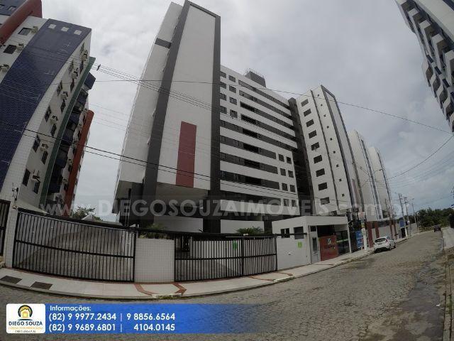 Apartamento no Varandas do Vale nascente R 330.000 confira