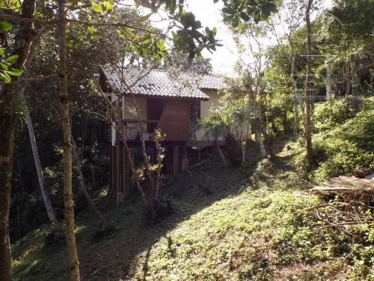 Casa à venda com 1 dormitórios em Praia do rosa, Garopaba cod:1457 - Foto 10