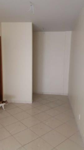 Bento Ribeiro - 10.355 Apartamento com 01 Dormitório e Garagem - Foto 13