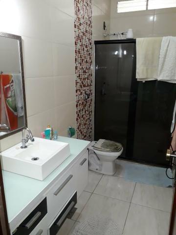 Apartamento de três quartos vila Mury - Foto 12