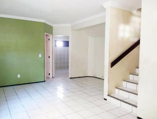 Casa residencial para venda e locação, Parque Manibura, Fortaleza - CA1684 - Foto 8