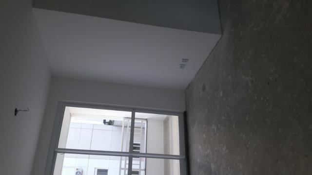 Apartamento Humaitá Arena do Grêmio - Foto 5