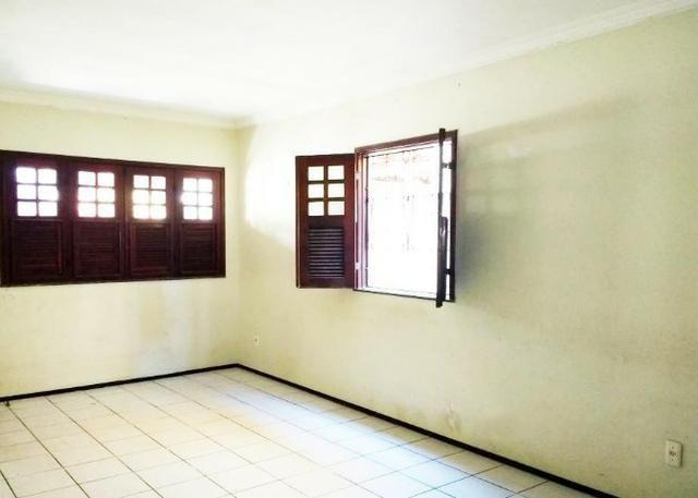 Casa residencial para venda e locação, Parque Manibura, Fortaleza - CA1684 - Foto 3