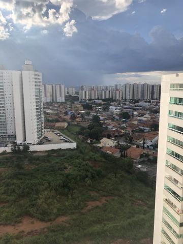 Residencial eldorado - Foto 7