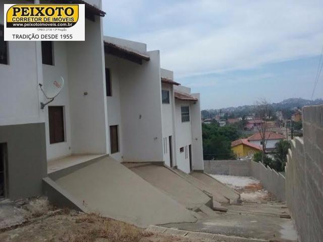 Loja comercial à venda com 1 dormitórios em Santa monica, Guarapari cod:AR00001 - Foto 4