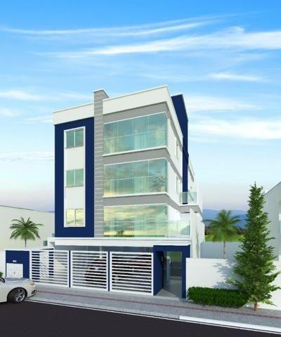 2421 - Apartamento 3 dormitórios (sendo 1 suíte) por apenas R$ 326 Mil - Pronto pra morar