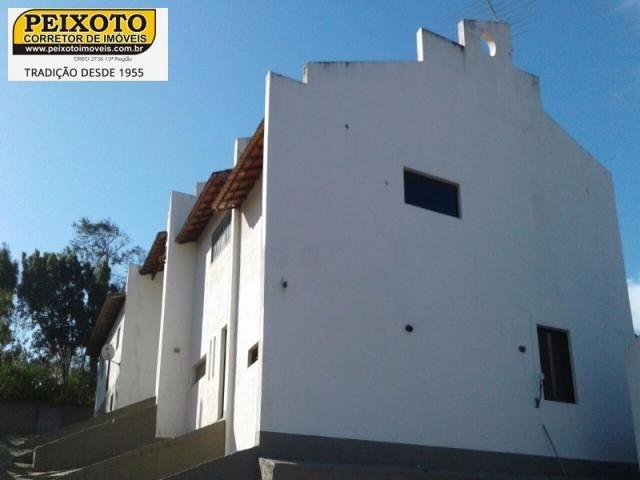 Loja comercial à venda com 1 dormitórios em Santa monica, Guarapari cod:AR00001 - Foto 12