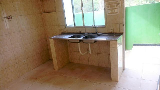 Casa 2 Quartos Cond. Solar da Serra Jard. Botânico Aceita kit - Foto 11
