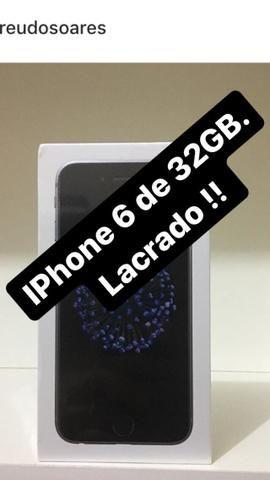 IPhone 6, 6s , 6s Plus , 7 , 7 Plus e Apple Watch série 2