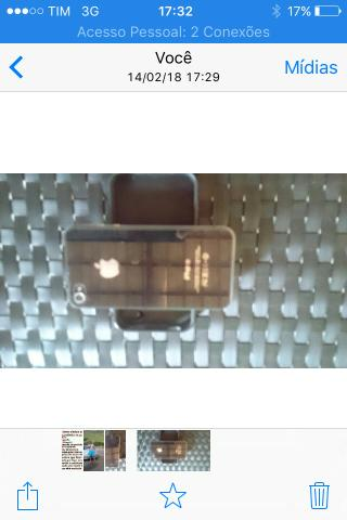 IPhone 4s black conservadissimo 350$$