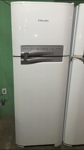 Refrigerador Electrolux *seminovo