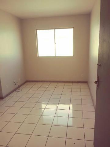 Alugo ou vendo Apartamento