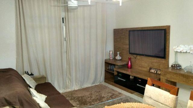 Maravilhoso apartamento em Jardim Camburi - Foto 2