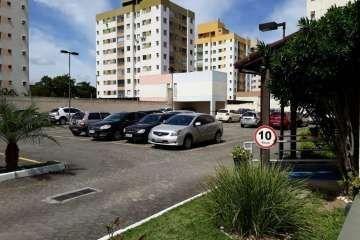 Maravilhoso apartamento todo montando em São Diogo