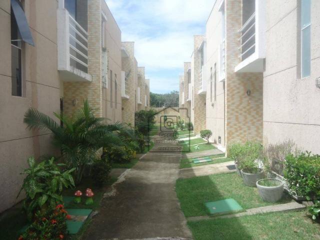 Casa residencial para locação, Parque das Nações , Parnamirim. LV0464 - Foto 7