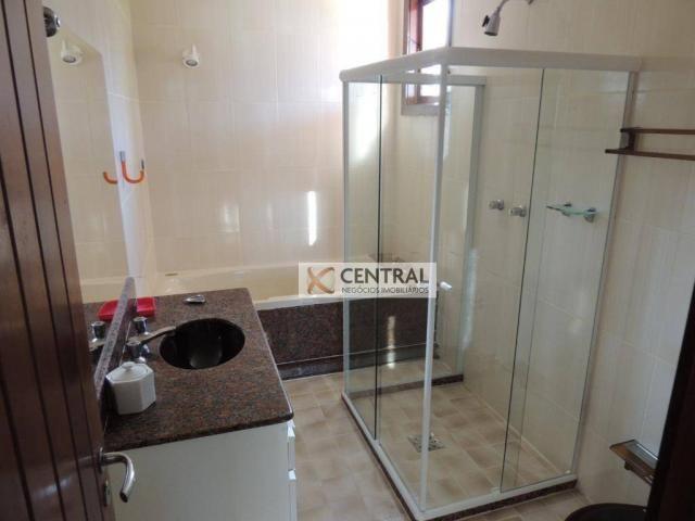 Casa com 4 dormitórios à venda, 270 m² por R$ 1.250.000,00 - Pituaçu - Salvador/BA - Foto 7