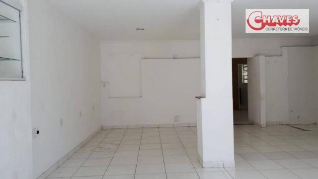 Loja Comercial no Garcia! - Foto 6