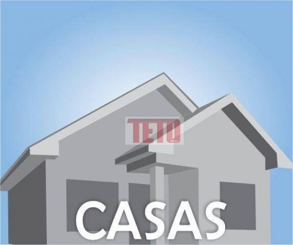 Casa, Centro, São Lourenço,MG, Maria Rita (35)3331-7160  *.